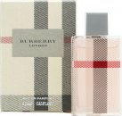 Burberry London Eau de Parfum 5ml Mini