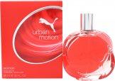 Puma Urban Motion Women