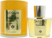 Acqua di Parma Gelsomino Nobile Eau de Parfum 100ml Spray