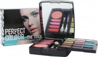 Jigsaw Perfect Colour The Look Make Up Set - 20 Pieces