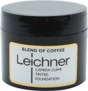 Leichner Camera Clear Tinted Foundation 30ml Blend of Coffee