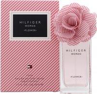 Tommy Hilfiger Rose Flower Eau De Parfum 50ml Spray
