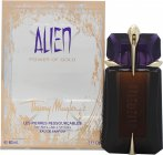Thierry Mugler Alien Power of Gold
