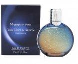Van Cleef & Arpels Midnight in Paris Eau de Toilette 75ml Spray