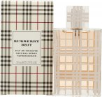 Burberry Brit Woman