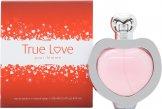 Laurelle True Love