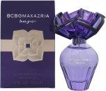 BCBGMAXAZRIA Bon Genre Eau de Parfum 50ml Spray