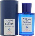 Blu Mediterraneo Fico di Amalfi