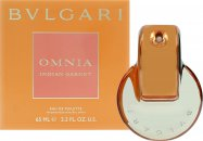 Bvlgari Omnia Indian Garnet Eau de Toilette 65ml Spray