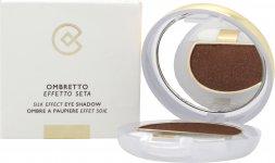 Collistar Silk Effect Eye Shadow 2gr 21 Golden Brown