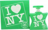Bond No 9 I Love New York Earth Day Eau de Parfum 100ml Spray