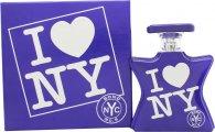 Bond No 9 I Love New York for Holidays Eau de Parfum 50ml Spray