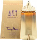 Thierry Mugler Alien Oud Majestueux